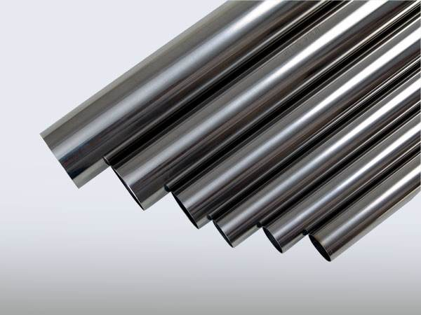 316l小口徑不銹鋼管
