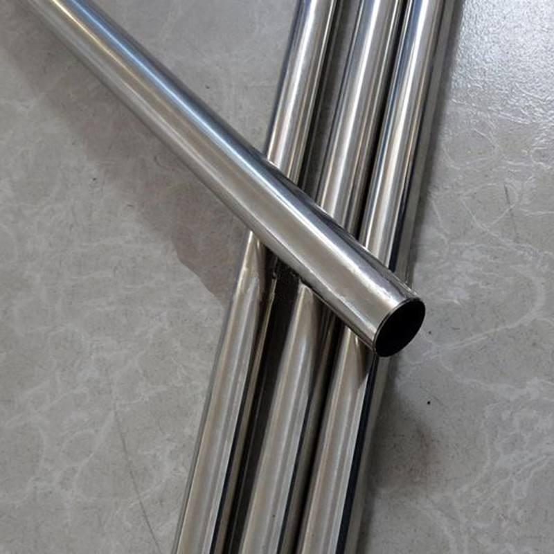 sus316不銹鋼管美國標準