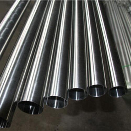 sus316不銹鋼管材規格表