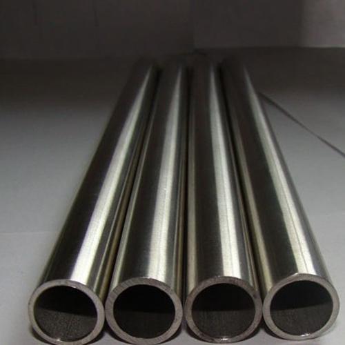 316不銹鋼管外徑規格
