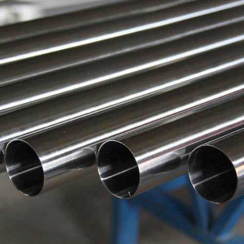 316l不銹鋼管規格型號