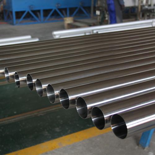 316l不銹鋼管規格壁厚