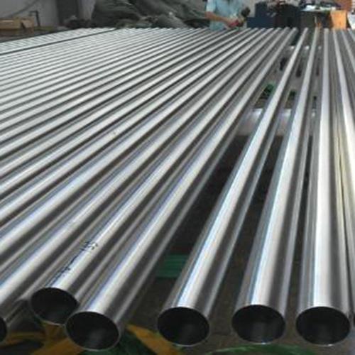 316不銹鋼管道規格表