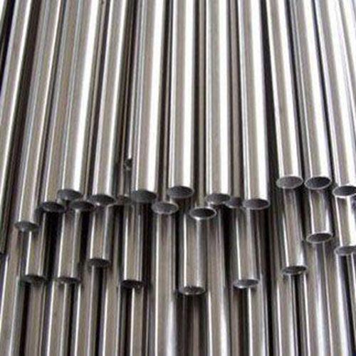 316精密不銹鋼管廠家