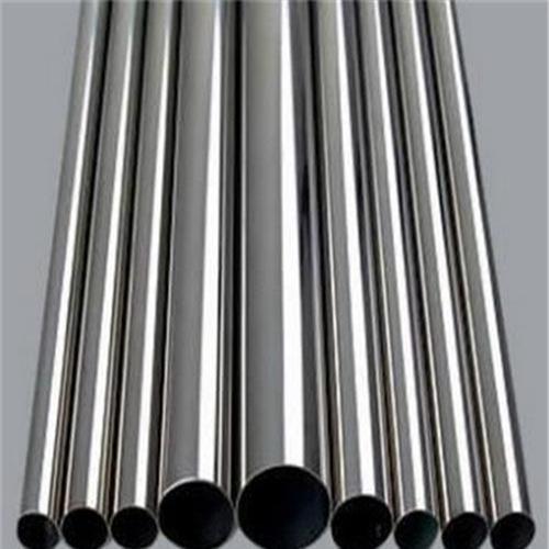 316不銹鋼管廠家供應