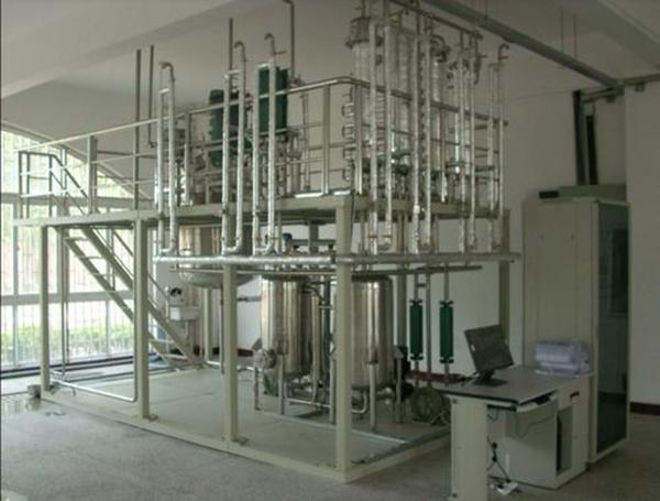 煤氣等流體輸送用不銹鋼管