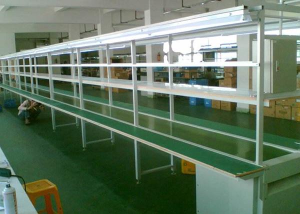 衛生設備制造和維修用不銹鋼管